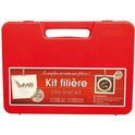 Kit filiere Non Gaine